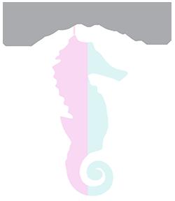 ECO Puff